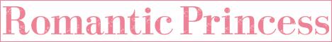 Princess Room Diary|かわいいお姫様系インテリア家具・雑貨の通販|ロマプリ・ロマンティックプリンセス