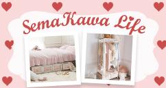 SemaKawa Life
