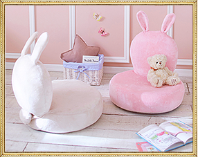 Pink kidsroom ピンクキッズルーム