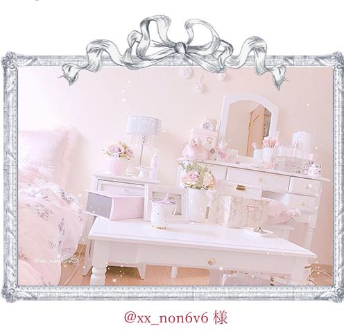 xx_non6v6さん