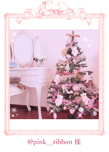 pink__ribbonさん