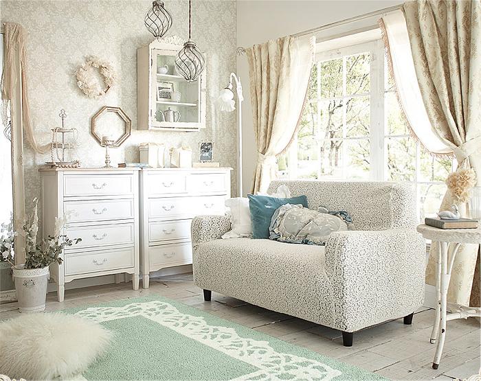 4023bf0ee61 ホワイトクラシカル かわいいお姫様系インテリア家具・雑貨の通販 ...