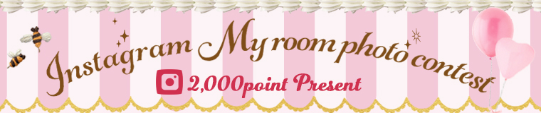 Princess Room Diary
