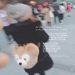 yuyuchan226