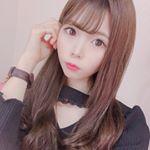 m_y_k14