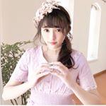 yuri__023