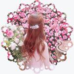 sweetpink_clarte